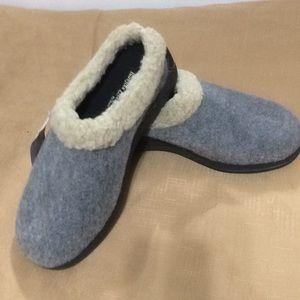 Barefoot Freedom by Drew Shoes - Barefoot Freedom by Drew Brandi clog 5xw